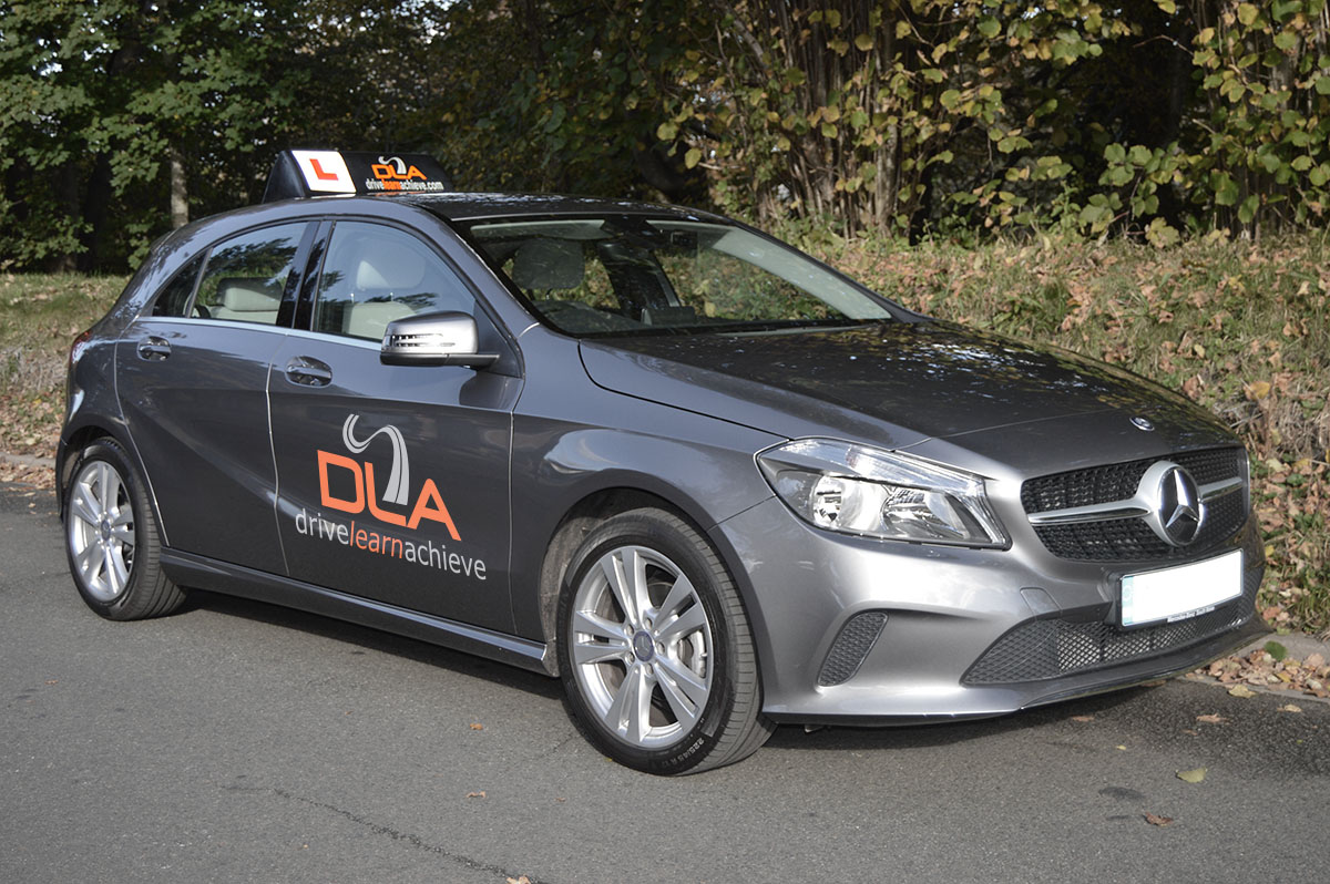 Driving lessons Cardiff | Cardiff driving school